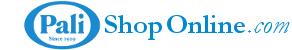 Pali Shop OnLine
